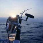 agendacorta04- pescadeportiva