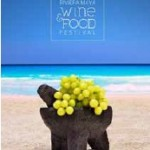 agendacorta05- wine
