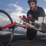 agendacorta06-bici