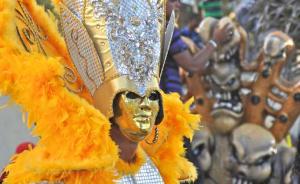 Carnaval03