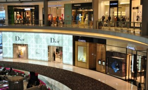 dubai shopping5